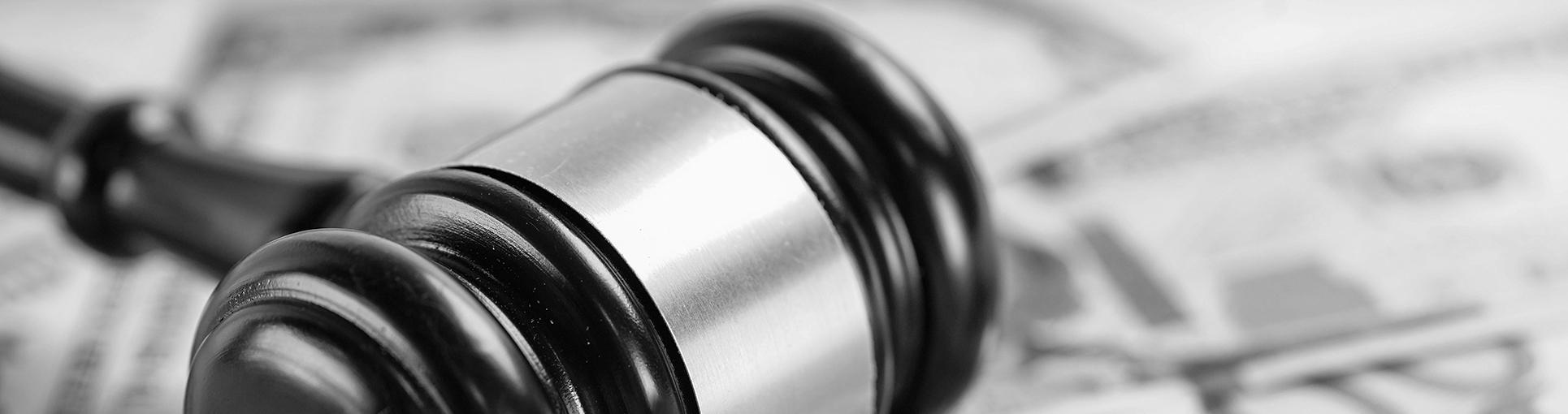 abogado castellon cuotas hipotecarias