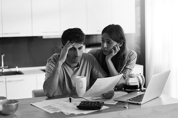 clausula hipotecaria